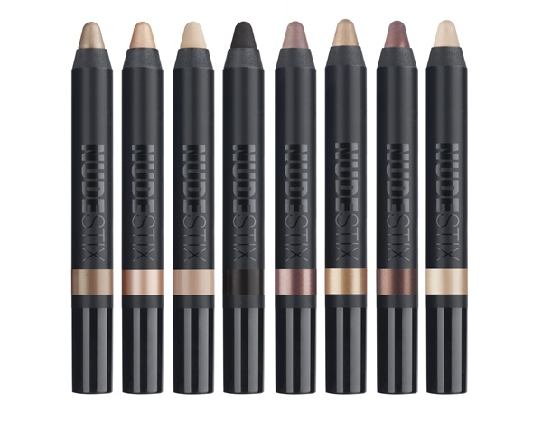 nudestix magnetic eye color pencil