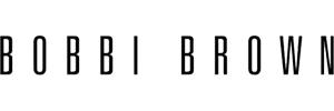 Bobbi Brown logo