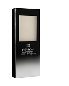 revlon photoready prime + anti shine balm
