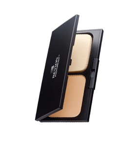 revlon photoready two-way powder foundation