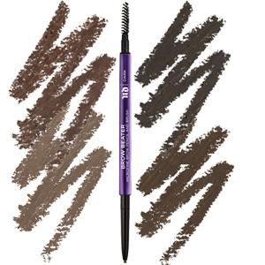 urban decay brow pencil
