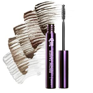 urban decay brow mascara
