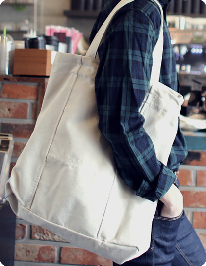 tote bag outfit