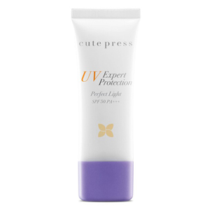 UV Expert Protection Perfect Light SPF 50 PA+++