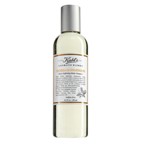 Vanilla and Cedarwood Skin-Softening Body Cleanser