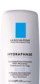HYDRAPHASE Riche