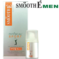 Men Physical Sport SPF72 PA+++