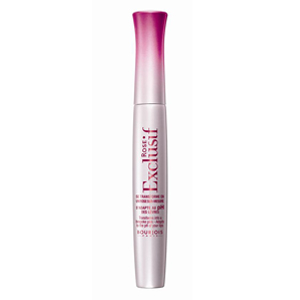 Rose Exclusif Lipgloss