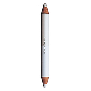 Eye Light Pencil White