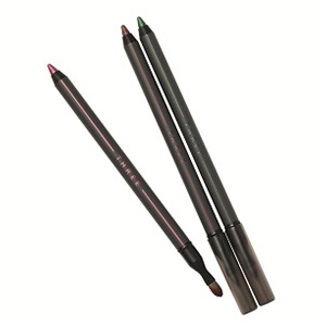 Mesmerizing Performance Eyeliner Pencil