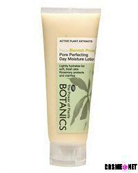 Pore Perfecting Day SPF 15 Moisture Lotion 75ml