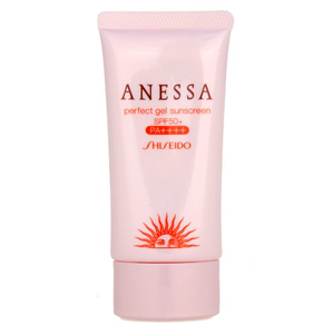 Perfect Gel Sunscreen A+ SPF 50+ PA++++