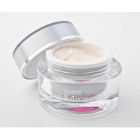 Miracle Pur Lift Hydra Firming Day Cream