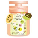 Kawaii BB-CC Aura Cream