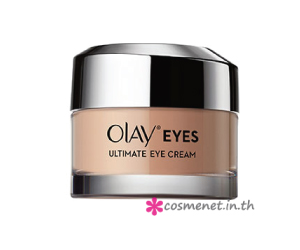 OLAY EYEs The Ultimate Eye Cream