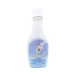 Milk Shake Point Make Up Remover