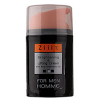 Ziiit Brightening and Lifting Cream