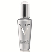 LiftActiv DERM SOURCE SERUM 10