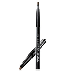 Fashion Brow Ultra Fluffy