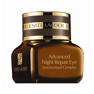 Advanced Night Repair Eye Recovery Complex