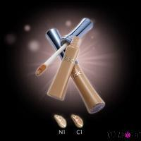 Bio Perfect Cover Up Concealer