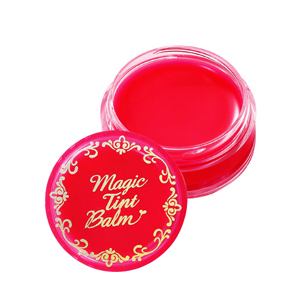 Magic Tint Balm