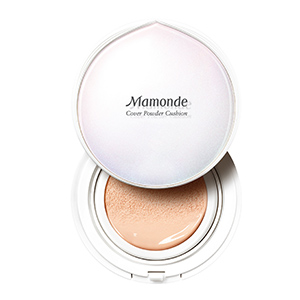 Cover Powder Cushion SPF 50+ PA+++
