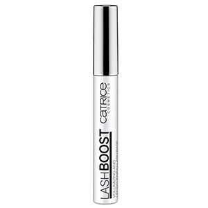Lash Boost Lash Extension Fibres