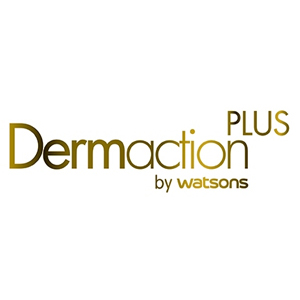 Dermaction Plus by watsons