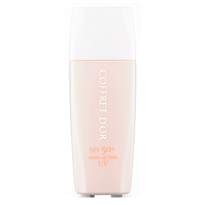 PORE COVER & KEEP BASE UV SPF50+ PA+++