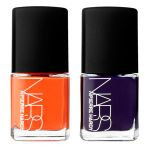 Pierre Hardy Ethno Run Nail Polish duo