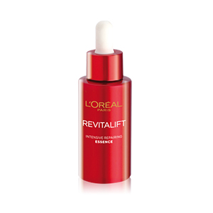 Revitalift Intense Serum