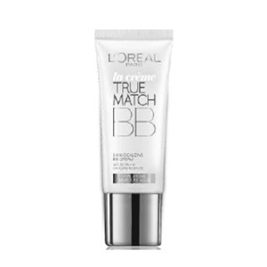 TRUE MATCH SKIN IDEALIZING BB CREAM SPF 35 PA +++