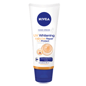 HAND UV WHITENING EXTRA CELL REPAIR & PROTECT