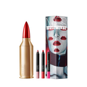 STEVEN KLEIN An Abnormal Female Bullet Lip Pencil Set