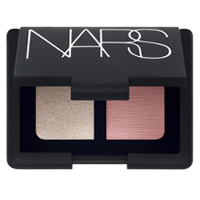 DUO EYESHADOW: GRAND PALAIS