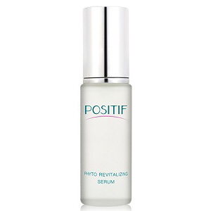 Phyto Revitalizing Serum