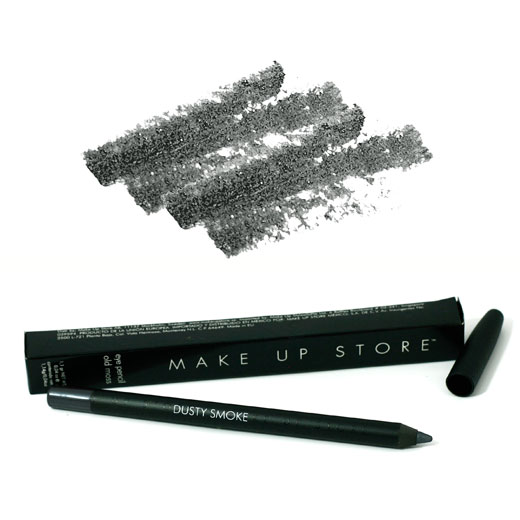 Eyepencils Dusty Smoke