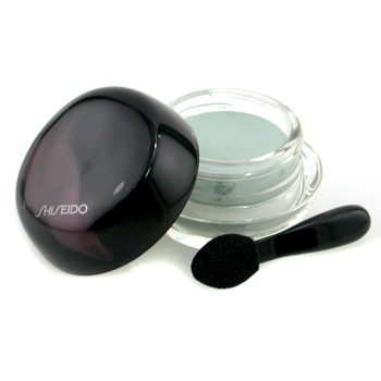 Hydro-Powder Eye Shadow