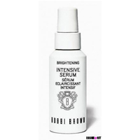 BRIGHTENING INTENSIVE SERUM