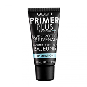 Primerplus + Hydration