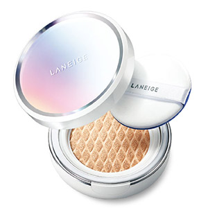 BB Cushion Whitening SPF 50+ PA+++