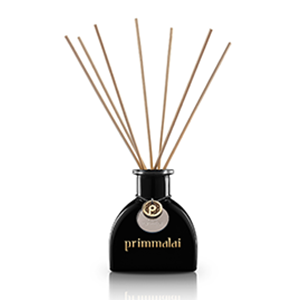 Scentful Reed Diffuser