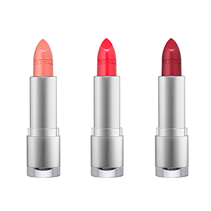 Luminous Lips Lipstick