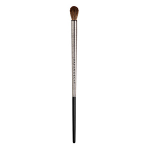 Smoky Crease Brush