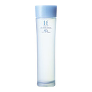 1/f ID WHITE LOTION