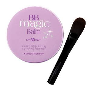 BB Magic Balm SPF30/PA+++