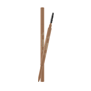 6D Slim Brow Pencil Waterproof