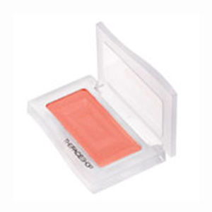 Color Nuance For Cheek BR802