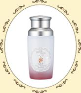 Omija Whitening Emulsion
